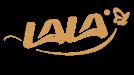 LALA-LOGO-con-mariposa-2019-370x210-2