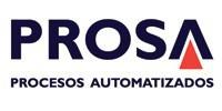 PROSA-logo-200x100-2