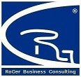 RoGer-Business-Consulting-Pequeño-116x110-2