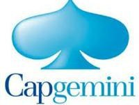 capgemini_logo_300px-200x151-1