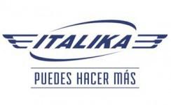 italika-340x220-340x210-2