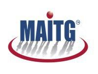maitg-200x151-2