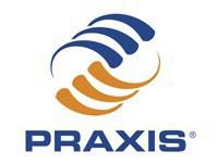 praxis-200x151-1