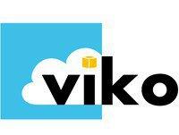viko_partner-200x151-1
